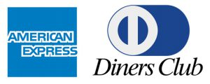 american-express-dinner-club