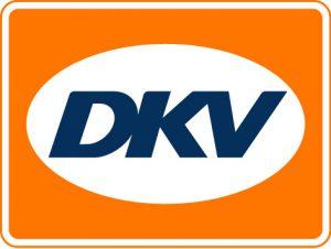dkv_logo_4c_l