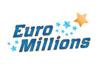 euromillions-klein