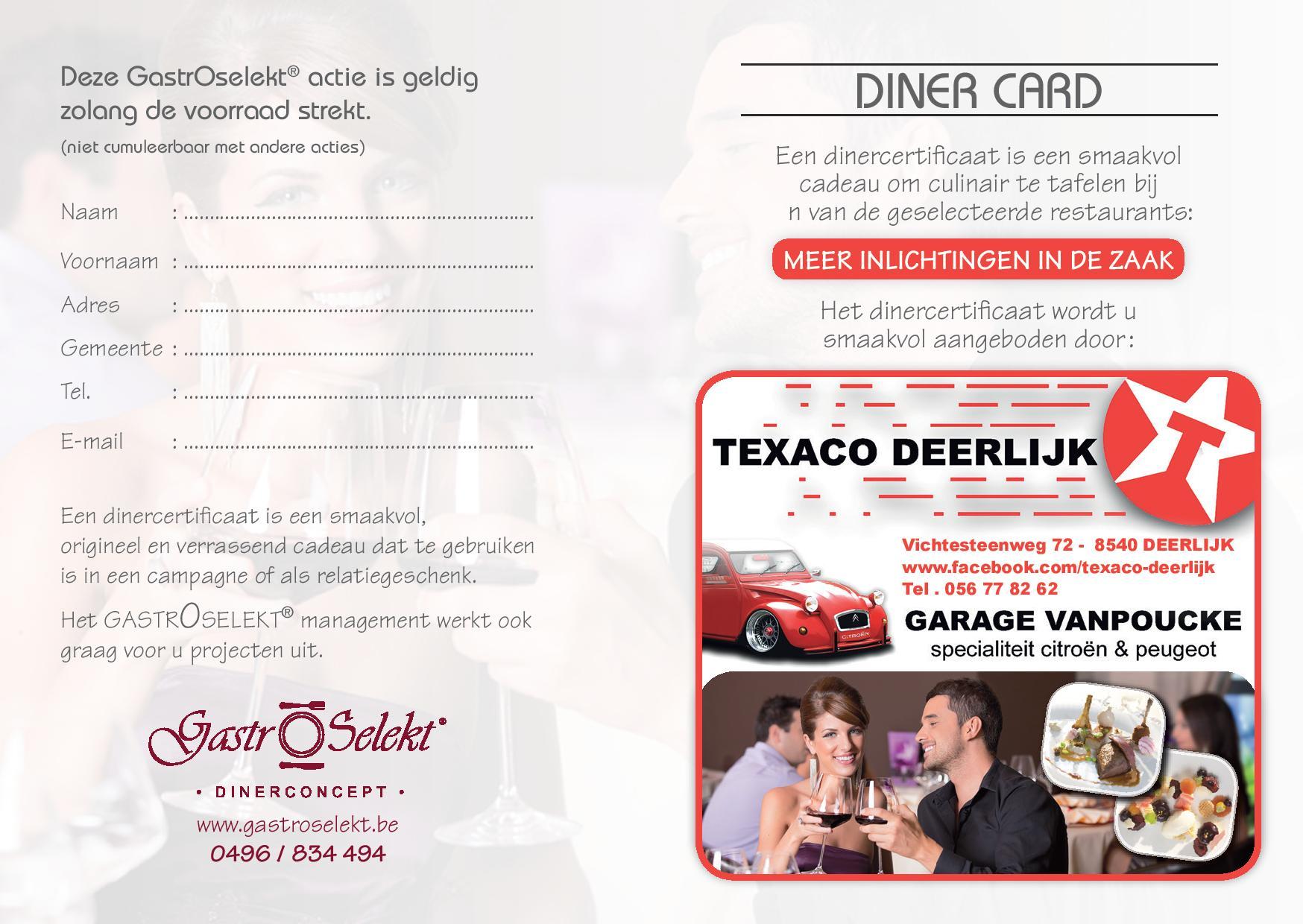 texaco-deerlijk-dinercard-page-001