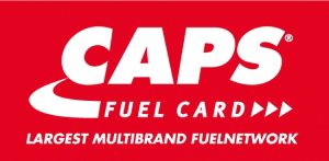 caps-multibrand1-300x294