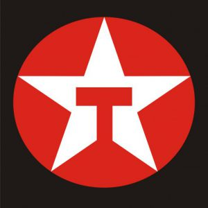 https://www.texaco-deerlijk.be/wp-content/uploads/2016/10/cropped-texaco-logo.jpg