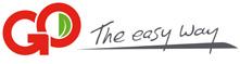 logo-go-the-easy-way